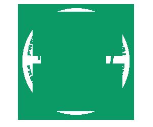 FTKD-logo