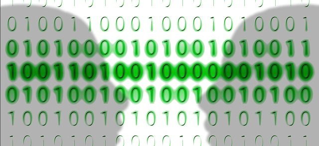2015'e girerken   İnternet Ekipler Amirimizden teknolojik tavsiyeler