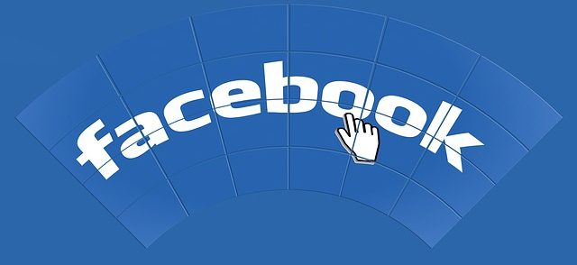 FTKD Facebook