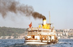 İstanbul 1971