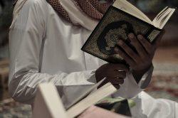 2015 Yılı Dini Günler Listesi