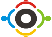 Duyuru D04 – Kermes 2017