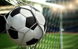 FTKD Gençlik Kolu ve Futbol Kulübü için acil toplantı çağrısıdır!